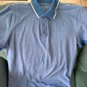 Other - Simply Styles polo shirt